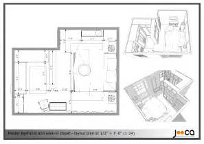 arcbazar viewdesignerproject projectbedroom design