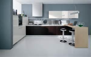 Free Kitchen Images Valcucine Kitchens New Free Play Modern Kitchen
