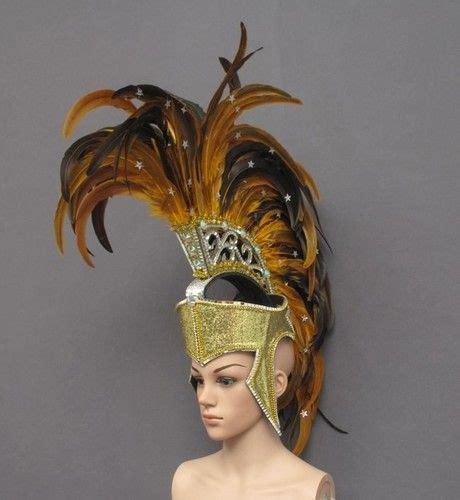 126 best images about roman helmet on pinterest armors