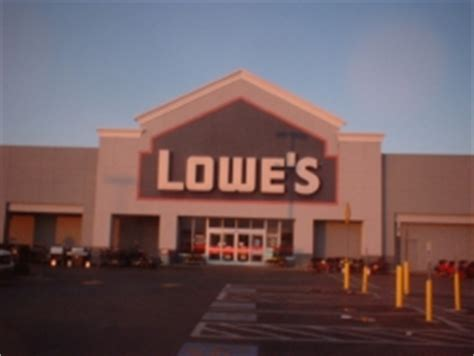 lowe s home improvement pine bluff arkansas ar