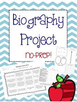 biography facebook project 1000 images about teachers pay teachers store sbdaisy on