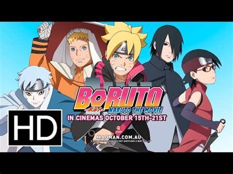 download film boruto hdcam boruto naruto the movie 2015 hdcam full movie subtitle