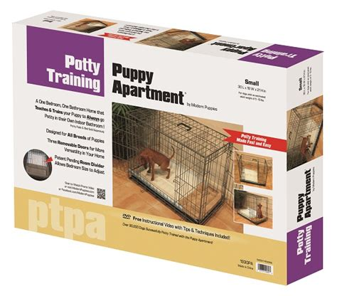 puppy potty apartment indoor potty potty indoor puppy apartment
