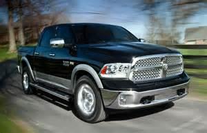2014 Dodge Trucks 2014 Dodge Ram 1500