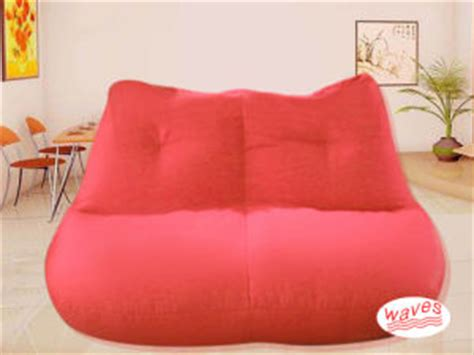 lip shaped bean bag chairs china bean bag lip shape chair for chair