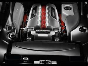 2010 audi r8 gt engine 1920x1440 wallpaper