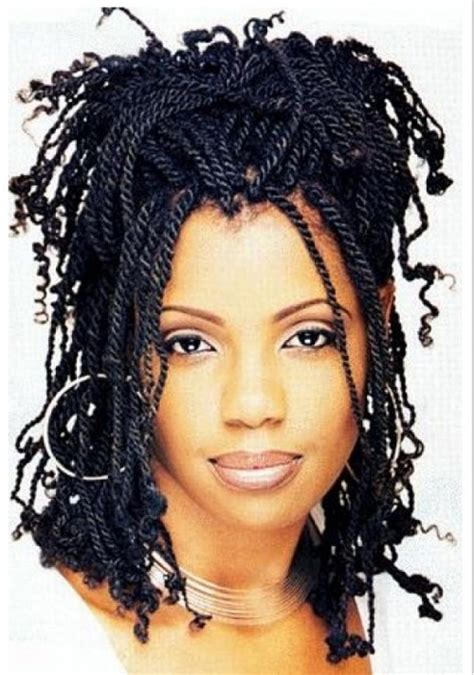two strand twist braids hairstyles for black women http african american hairstyles trends and ideas braids