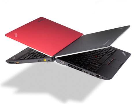 Laptop Lenovo Thinkpad E120 lenovo thinkpad edge e120 notebookcheck net external reviews