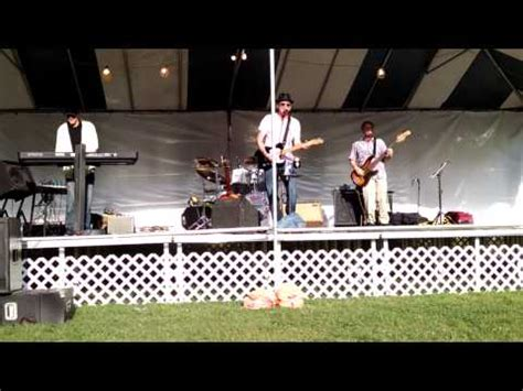 god of hats home days july 2015