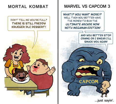 Wrrrry Meme - topic angry joe show s gaming comics video games awesome