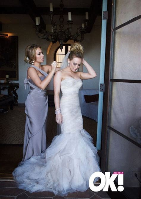 Wedding Bells For Hilary by 1000 Images About Wedding Pics On