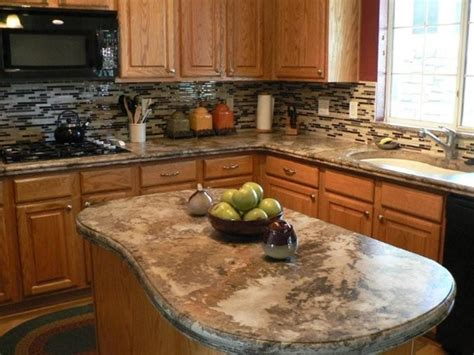 photo gallery concrete countertops santee ca the