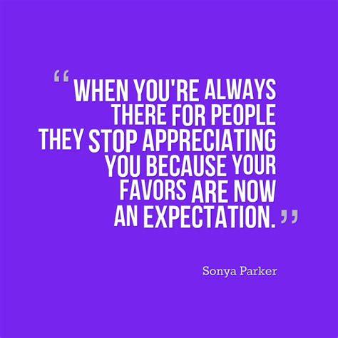 Stop 6 Ways You Re Sonya Quotes Author Sonya Quotes
