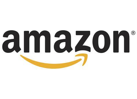 amazon coma amazon exec says company decided against accepting bitcoin