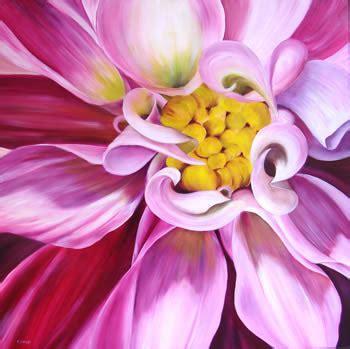 imagenes flores bach 10 claves para mantener la ilusi 243 n en tu vida eslasalud