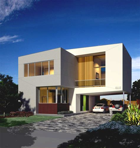 cool home designs uber cool house plans at hometta architects and artisans