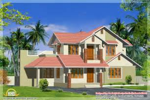 Different House Plans by Different House Designs On 1196x768 10 Different House