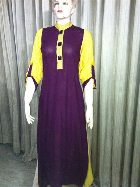 Gamis Kurta Pakistan Assyauqie 4 gala style dress best dressed