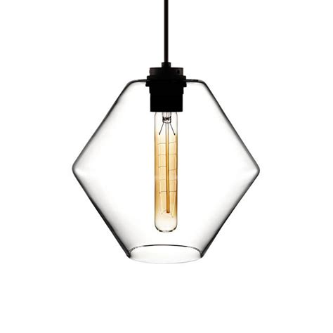 niche modern lighting pendants and chandeliers part 39 trove modern lighting collection