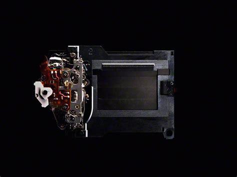 electronic front curtain shutter d5 digital slr cameras nikon australia