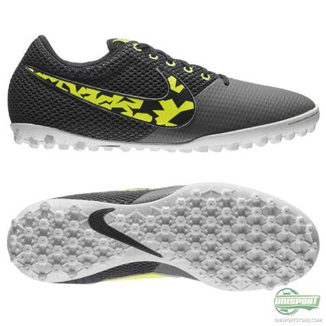 Jual Nike Elastico Pro Iii nike fc247 elastico pro iii tf midnight fog volt black white www unisportstore