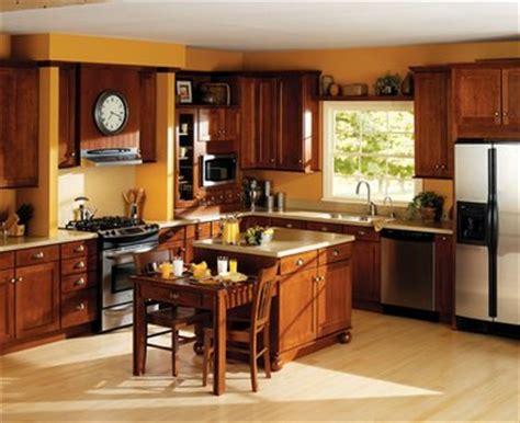 kitchen cabinets quality kitchen cabinets kitchen remodeling bradenton fl
