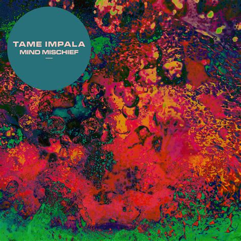 impala lonerism cover album covers and artworks by leif podhajsky fubiz media