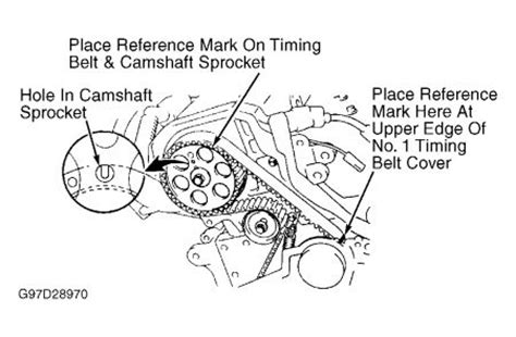 small engine service manuals 1998 toyota camry regenerative braking 1993 toyota camry timing belt timing belt marks not visible what