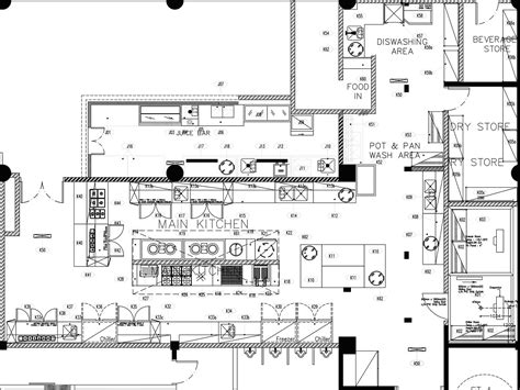 restaurant layout online free free kitchen layout consultation kitchen equipment