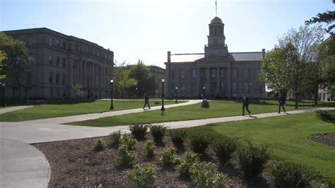 university of iowa housing sex assaults reported on univ of iowa cus whotv com
