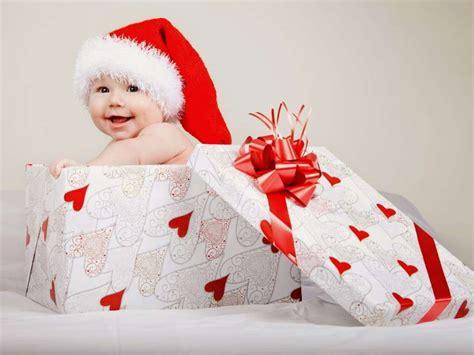 imagenes animadas de navidad para bb regalos navidad beb 233 s fotos algunas ideas foto ella hoy