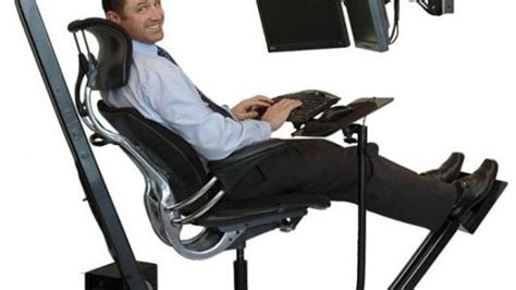 19 best images about computer chair recliner on pinterest