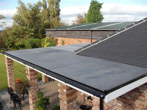 flat roof roof repair flat roof repair options