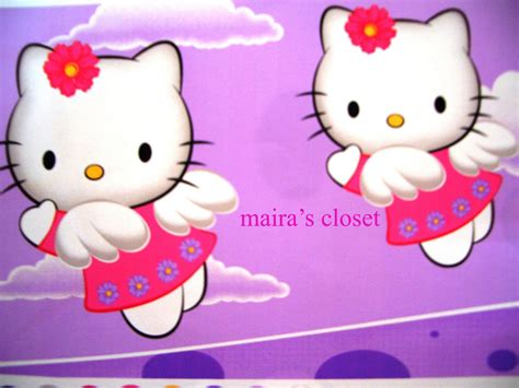 wallpaper hello kitty ungu gambar hello kitty new calendar template site