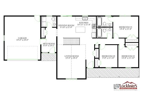 section 1059 plans louisbourg lockharts design and consulting inc