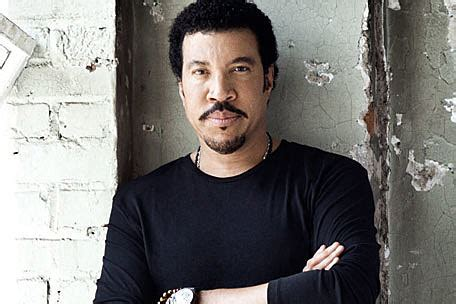 lionel richie lionel richie � how long пе�евод