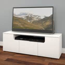 tv stands for 55 inch flat screens tv stands for flat screens 55 unit with mount white stands