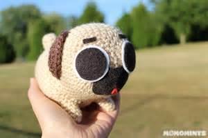 pug vancouver custom orders vancouver handmade gifts
