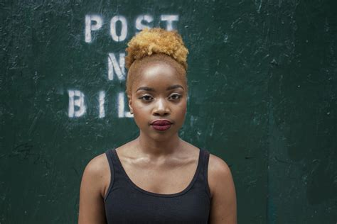 everyday women in their 30 crwn is the hair magazine celebrating the everyday beauty