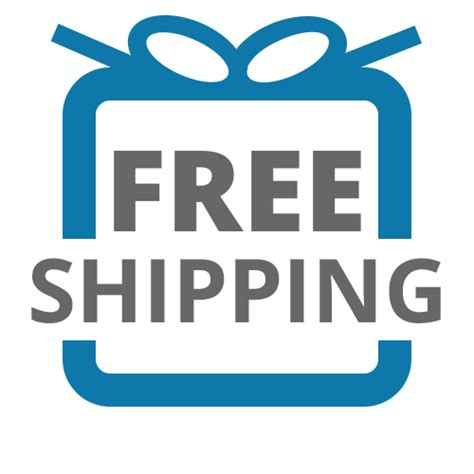 free shipping day guarantees delivery rsl guarantees rsl speakers