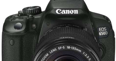 Kamera Merk Sport jenis jenis kamera dslr segi