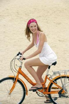 best rated comfort bikes 1000 images about bike on pinterest buy bikes online