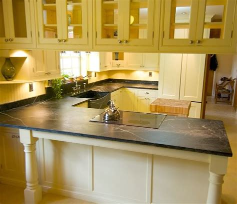Soapstone Virginia Soapstone Kitchen Designs Virginia Alberene Soaspstone