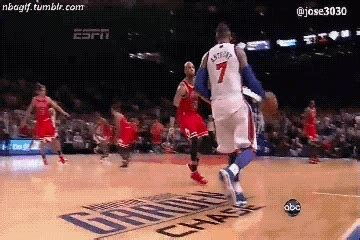 michael jordan basketball gif find & share on giphy