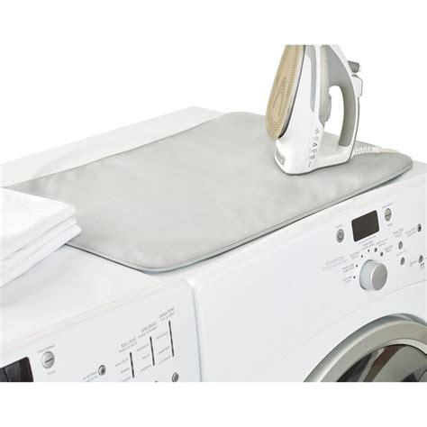 neatfreak portable nonslip ironing pad wayfair