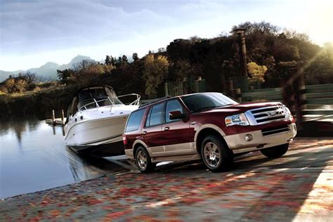 best boats under 50k top suvs for towing autotrader