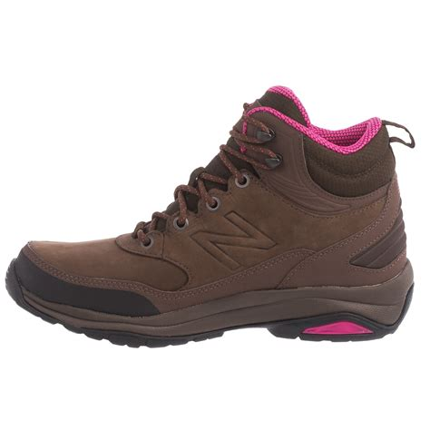 new balance hiking boots for new balance ww1400 hiking boots for save 66