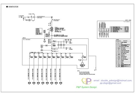 what is line diagram single line schematic get free image about wiring diagram