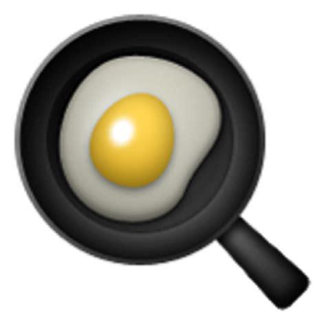 kitchen emoji cooking emoji u 1f373 u e147