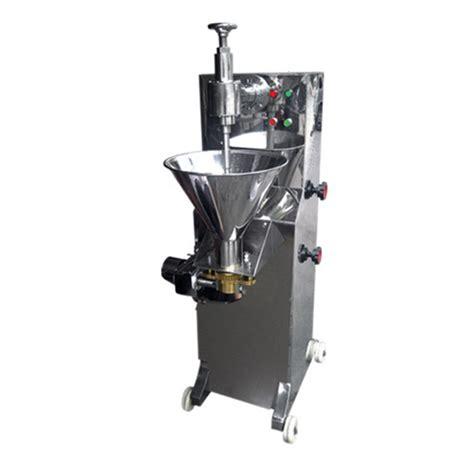 Mesin Cetak Bakso Mbm R280 Bergaransi Murah Mesin Bakso Alat Untuk Membuat Bakso